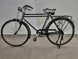 Bicicleta Phillips 1952 toda original