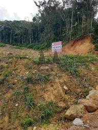 Título do anúncio: Vendo Sítio 13 hectares bairro Vila Doze em Antônio Carlos/SC