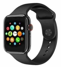 Smartwatch iwo 13 / X8 versão 2021