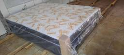 Título do anúncio: camas box nova *