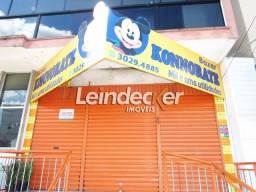 Loja comercial para alugar em Vila ipiranga, Porto alegre cod:20306