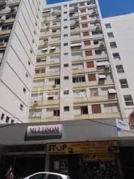 Apartamento para alugar com 1 dormitórios em Centro, Porto alegre cod:18223