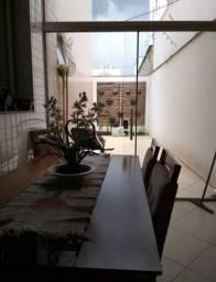 Título do anúncio: Apartamento à venda com 3 dormitórios em Diamante, Belo horizonte cod:FUT3686