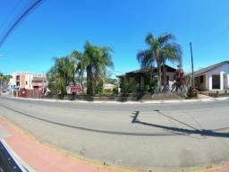 Terreno à venda em Centro, Siderópolis cod:31876