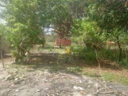 Terreno à venda, 1080 m² por R$ 30.000,00 - Novo Horizonte - Horizonte/CE