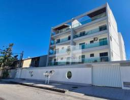 Cobertura duplex 3 quartos/ terraço, Recreio/praia de Costazul, Rio das Ostras!