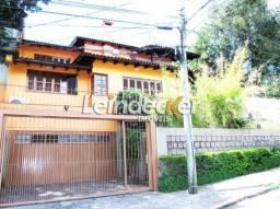 Casa para alugar com 3 dormitórios em Passo d areia, Porto alegre cod:20502