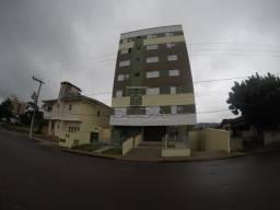 Apartamento à venda com 2 dormitórios em Centro, Siderópolis cod:28839
