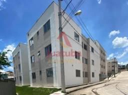 Vende-se Apartamento com 3 Quartos, em Juatuba | JUATUBA IMÓVEIS