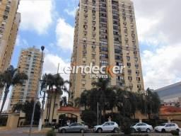Apartamento para alugar com 3 dormitórios em Passo d areia, Porto alegre cod:20175