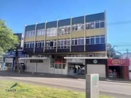 Apartamento com 2 dormitórios à venda, 85 m² por R$ 200.000 - Balneário Estreito- Florianó