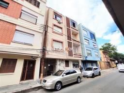 Apartamento para alugar com 2 dormitórios em Santa cecilia, Porto alegre cod:20549