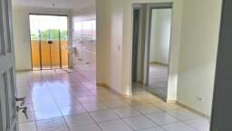 Apartamento Maria Luiza R$ 970 água incluso