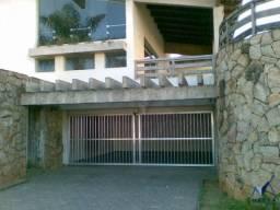 Casa com 4 dormitórios à venda, 549 m² por R$ 1.500.000,00 - Jardim Paulista - Presidente