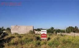 Terreno à venda em Centro, Ibipora cod:13650.7620