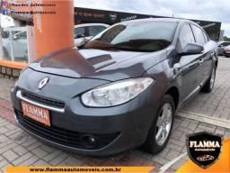 Renault FLUENCE Sed. Dynamique 2.0