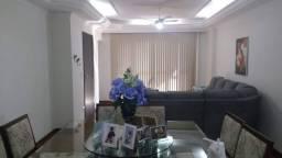 Apartamento com 3 dormitórios à venda, 194 m² por R$ 450.000,00 - Vila Lessa - Presidente