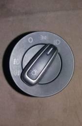 Título do anúncio: Chave seletora Farol VW Original