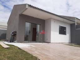 Título do anúncio: Casa com 2 dormitórios à venda, 60 m² por R$ 190.000,00 - Ecovalley - Sarandi/PR
