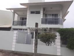 (R.O)Oportunidade ! Casa com 03 dormitórios no Balneário do Estreito !