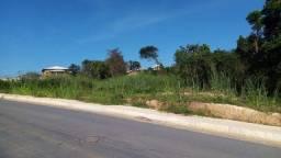Bon: cod 3578 Lotes em Vilatur - Saquarema