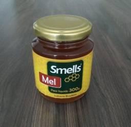 Pote de Mel - Smells - 300g