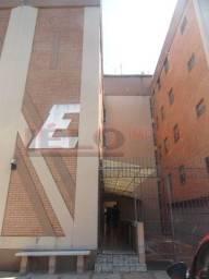 Título do anúncio: Apartamento com 3 quartos para alugar por R$ 550.00, 77.02 m2 - ZONA 07 - MARINGA/PR
