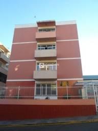 Apartamento 2 dormitórios para vender ou alugar Centro Santa Maria/RS