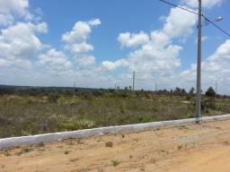 Oportunidade Loteamento Pueblo do Mar litoral sul Jacumã Terreno 10x20