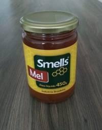 Título do anúncio: Pote de Mel - Smells - 450g