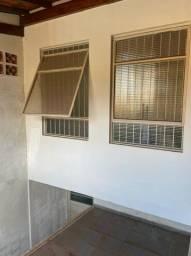 Título do anúncio: JD Bong. Casa p/venda, 3 quartos, + 1 edicula (lateral garagem independente)