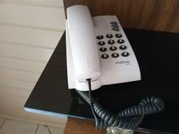 Título do anúncio: Aparelho de telefone.