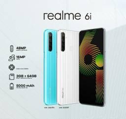 Redmi Note               / Realme