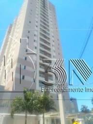 Título do anúncio: Apartamento para venda  com 3 quartos em Jardim Paraíba - Jacareí - SP