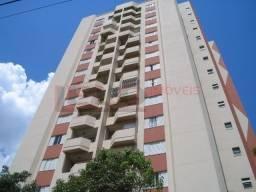 Título do anúncio: Apartamento com 3 quartos para alugar por R$ 1000.00, 108.91 m2 - ZONA 07 - MARINGA/PR