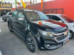 GM S10 LTZ 4x2 Flex Auto