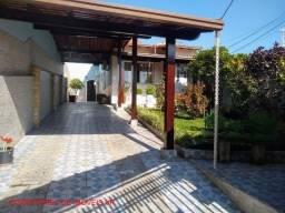 CA173 - Casa Morada da Colina, 3 dormitórios