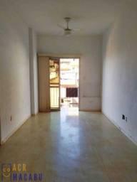 TIJUCA- Excelente 2 qtos, sala, varanda, banh.social, coz, área serv., dep.serv. e banh.se
