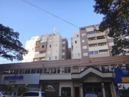 Título do anúncio: Apartamento com 3 quartos para alugar por R$ 1000.00, 79.31 m2 - JARDIM NOVO HORIZONTE - M