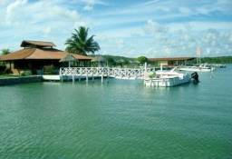 Vende ou Alugo Flat no Gavoa Resort Flat