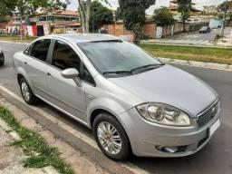Fiat Linea Essence Dual