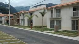 Casa Sahy - Mangaratiba