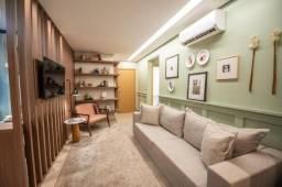 Título do anúncio: Apartamento com 2 quartos Sendo 1 suíte 63 m² Leste Universitário Lazer completo