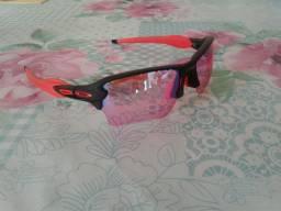 Óculos oakley flak 2.0