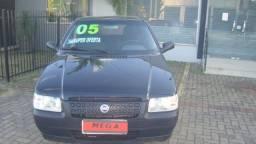 Título do anúncio: Fiat/Uno Mille 2005