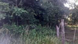 Título do anúncio: Vendo Chácara em Bonito 35km da cidade