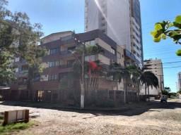Apartamento com 3 dormitórios à venda, 100 m² por R$ 486.000,00 - Predial - Torres/RS
