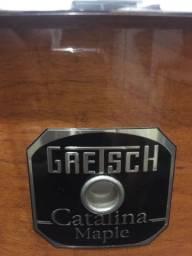 Título do anúncio: Caixa gretach Catalina 14x6,5