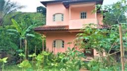 07- Vendo linda casa em Santa Maria- Aceito entrada.