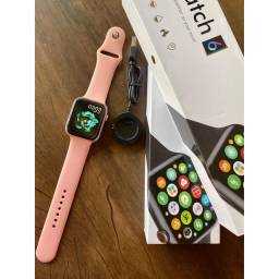 Smartwatch x16 PROMOÇÃO